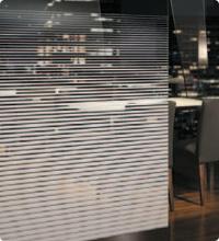 窓ガラスフィルム リフォーム 太陽光発電・蓄電池・安い(株)RIZ熊本