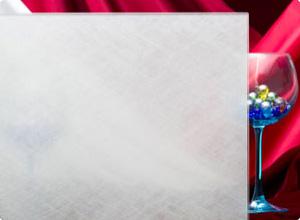 窓ガラスフィルム リフォーム 太陽光発電・蓄電池・安い(株)RIZ熊本リズ